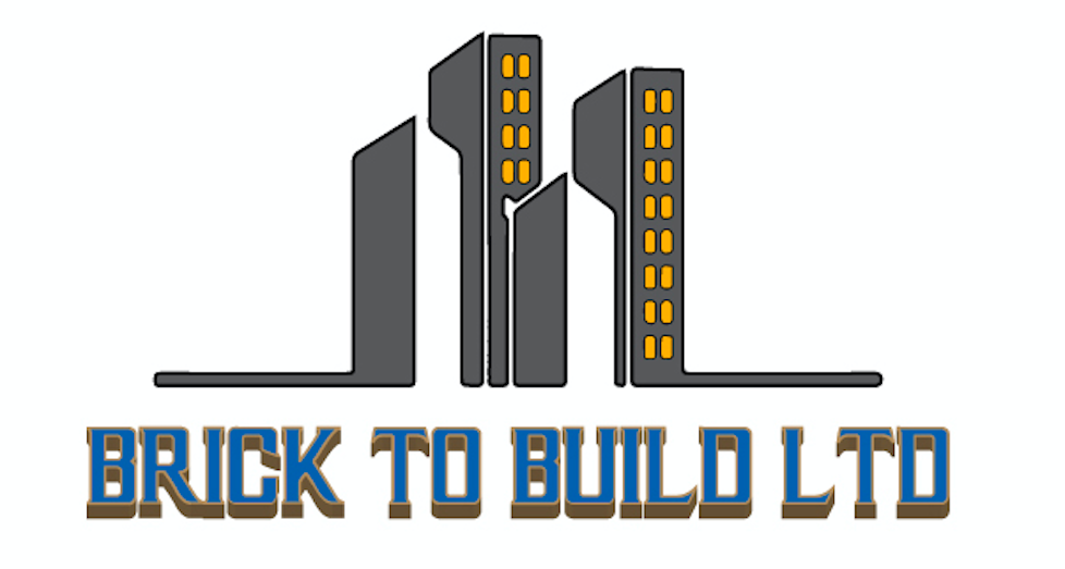 Bricks To Build Ltd